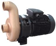 Насос для противотока Pahlen JET SWIM 1200 54 м3/ч 2,2 кВт 380 В (1301280)