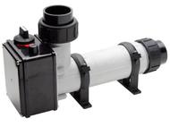 Электронагреватель Pahlen   9 кВт пластиковый (141602-02)