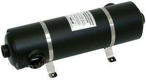 Теплообменник 120 кВт Pahlen MAXI-FLO (11368)