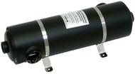 Теплообменник  40 кВт Pahlen HI-FLOW (11393)