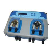 Станция дозирования и контроля Seko Basic 5 л/ч -1.5 бар (SPMBASPA5000)