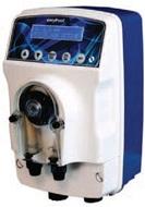 Станция дозирования и контроля eMyPOOL RX 1,5л/ч - 1,5 бар (CXB4000302ER)