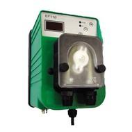 Перистальтический дозирующий насос pH/Rx Steiel EF110 1,8л/ч