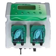 Станция дозирования и контроля pH/Rx Steiel EF265  4 л/ч