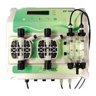 Станция дозирования и контроля pH/Rx  Steiel EF300 pH/Rx 10 л/ч