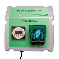 Станция дозирования Steiel Pool Timer 4 л/ч