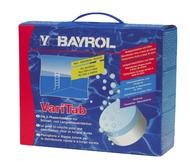 VariTab (Вари Таб) 1,2 кг