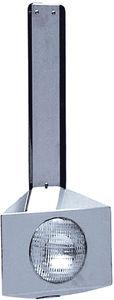 Прожектор навесной угловой Pahlen (12280)