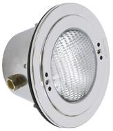 Прожектор Pahlen под пленку (12270)