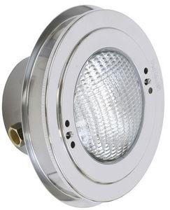 Прожектор Pahlen под плитку (12250)
