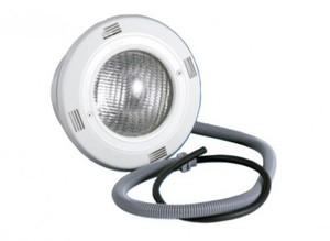 Прожектор светодиодный Kripsol под плитку, RGB (PHCM 13.C)