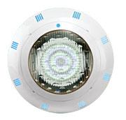 Прожектор светодиодный Emaux под плитку RGB (LEDP-100)