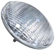 Лампа галогенная 300Вт
