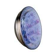 Лампа светодиодная для прожектора Kripsol, RGB (LPС 13.C)