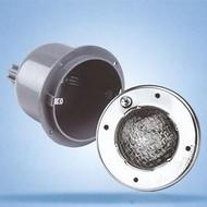 Прожектор светодиодный Emaux под плитку RGB (LEDS-100PN)