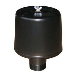 """Воздушный фильтр для компрессоров HPE 1 1/2"""" (FAP40)"""