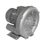 Компрессор HPE 1.3м/108 м3/ч 1.5 кВт 220В (HSCO210-1MA151-1)