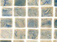 "Пленка ""Alkorplan 3000-Persia Sand мозаика"", 25х1,65 (35417220/00179)"