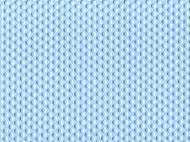 """Пленка ребристая """"Alkorplan 2000-синий"""", 20х1,65  (81116002)"""