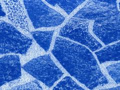 "Пленка ""Alkorplan 3000-Carrara мрамор"", 25х1,65 (35417214/00134)"
