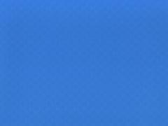 """Пленка """"Alkorplan 2000-синий"""", 25х1,65 (35216203)"""